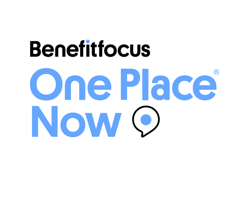 Benefitfocus One Place Now